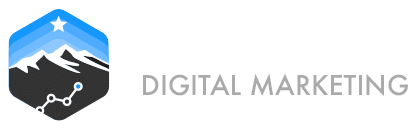 Straight-up Digital Marketing - Edmonton Web Design, SEO, Digital Marketing, Branding